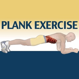 Ultimate Planks Collection Frank Medrano Edition