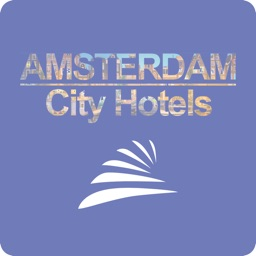 Amsterdam City Hotels