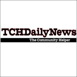 TCH Daily News