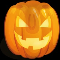 Codes for Halloween Numbers Hack