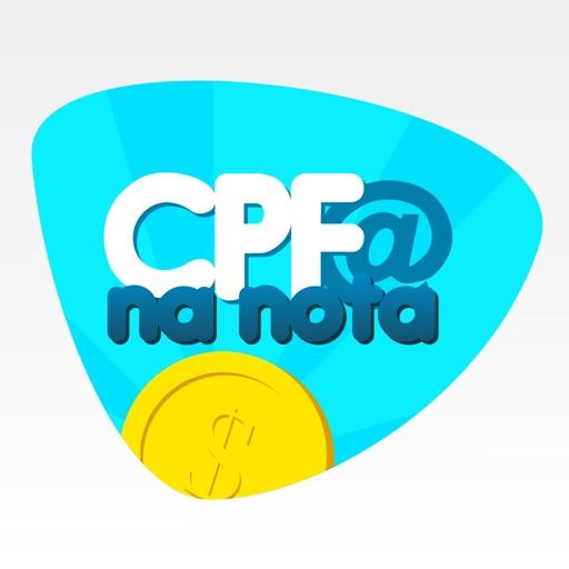 CPF na Nota (Nota Paulista)