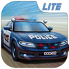 Kids Vehicles: Emergency Police Fire & Rescue Lite