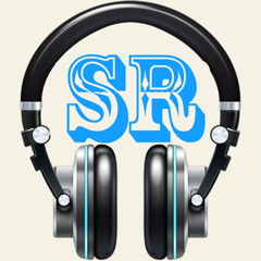 Radio Suriname - Radio Surinam
