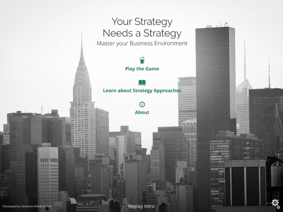 Your Strategy Needs a Strategyのおすすめ画像2