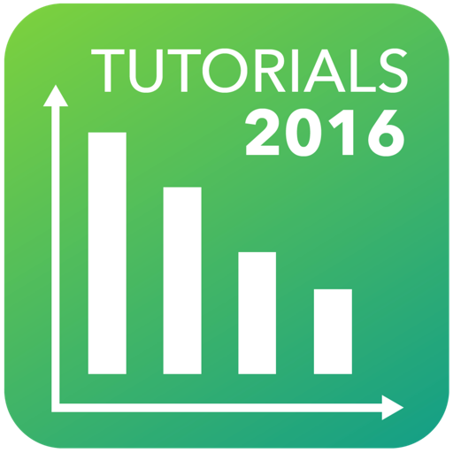 It's Easy - for Microsoft Excel 2016 Mac OS X