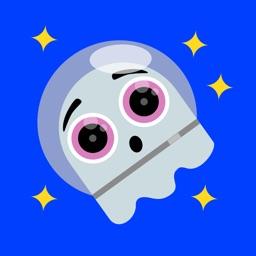 GhostyMoji