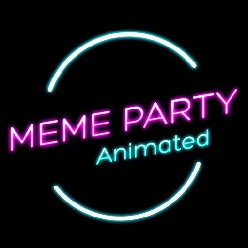 Meme Party - Dancers