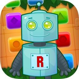 Block Puzzle: Match 3 Adventure