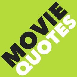 Trivia Pop: Movie Quotes