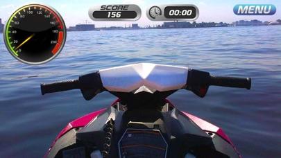 点击获取Drive Water Bike 3D Simulator