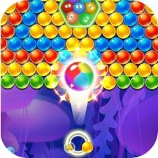 Activities of Bubble Machines Burst