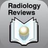 Radiology Board Reviews