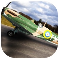 Codes for Plane Rescue Parking 3D Game Hack