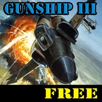 Codes for Gunship III - Combat Flight Simulator - FREE Hack
