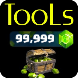 Expenses Tool For Clash Of Clans