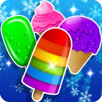 Codes for Ice Cream Frenzy: Free Match 3 Game Hack