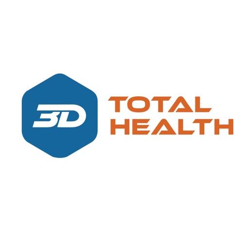 3D Total Health