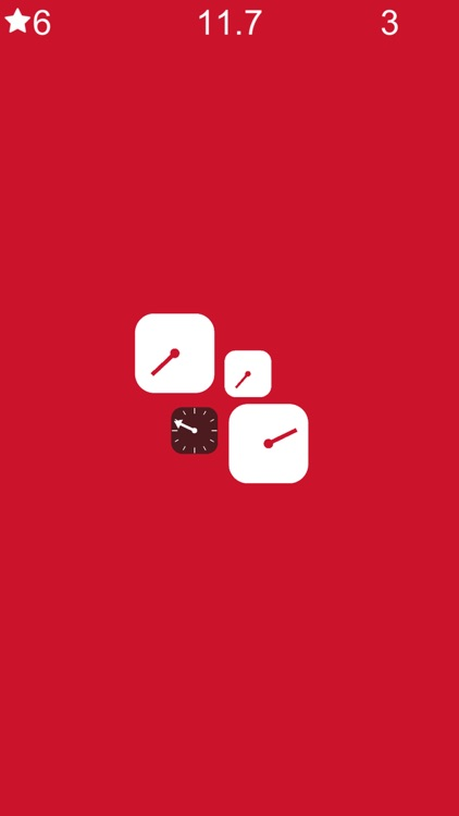 Shoot The Clock screenshot-3