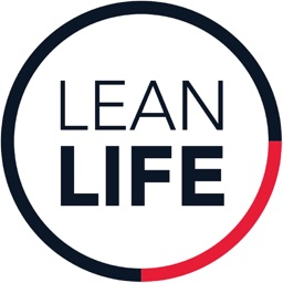 LEANLIFE - Your Gym Partner