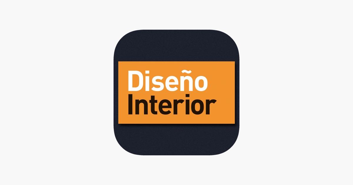 Dise o interior en app store - App diseno casas ...