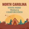 North Carolina State Parks, Trails & Campgrounds - KOTHALA VARALAXMI