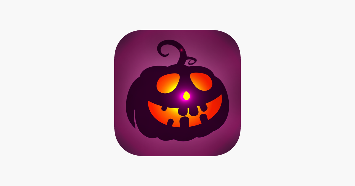 Halloween Live Wallpapers On The App Store