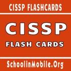 CISSP試験のフラッシュカード icon