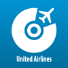 Air Tracker For United Airlines Pro