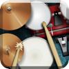 轻松学架子鼓专业版-知名演奏家教你打鼓技巧详解