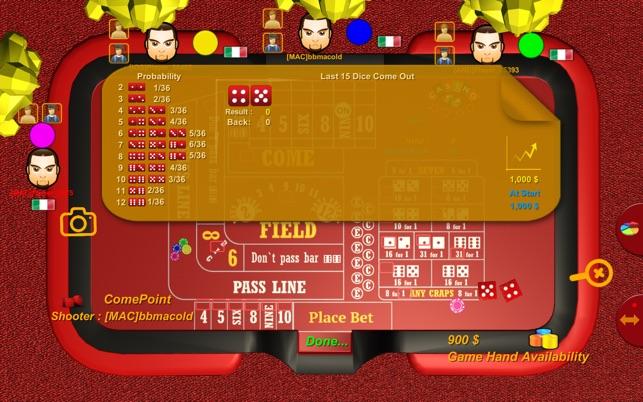 Russian roulette wedding rubber bullet