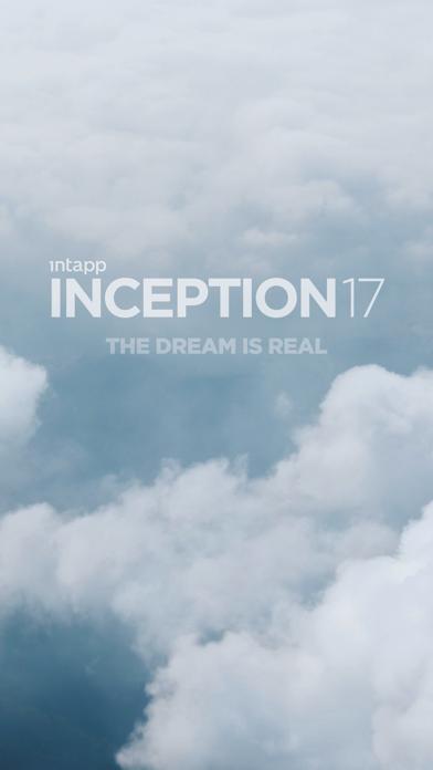 Intapp Inception17 screenshot 2