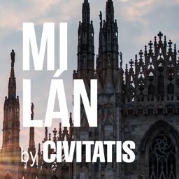 Guía de Milán de Civitatis.com