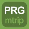 Prag Reiseführer (mit Offline Stadtplan) - mTrip