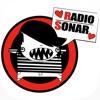 Radiosonar.net