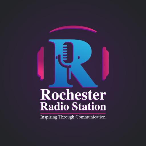 Rochester Radio Station