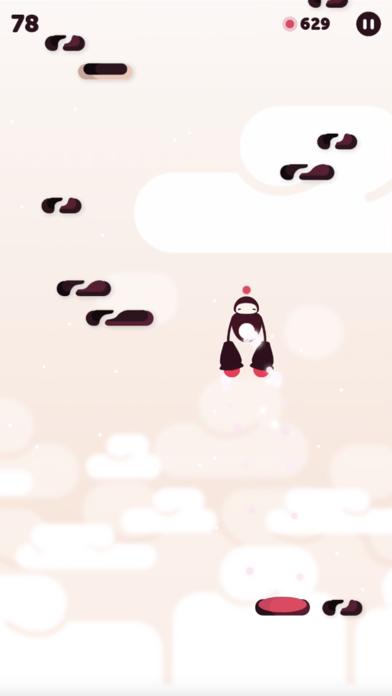 Bot Jump screenshot two