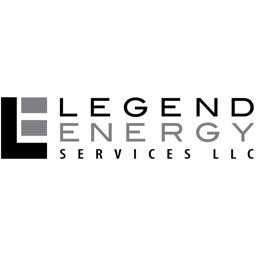Legend Energy Services
