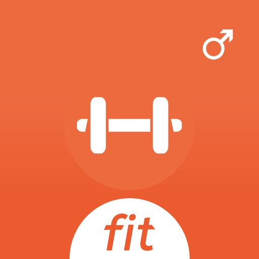 FitMan - Fit Training