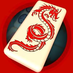 Mahjong - Tournament
