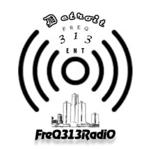 FreQ313RadiO