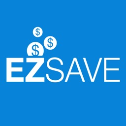 EZsave - save with ease