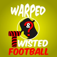 Codes for Warped NFL Football Players Game Quiz Maestro Hack