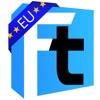 Fortrade EU