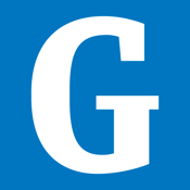 Guideposts app review