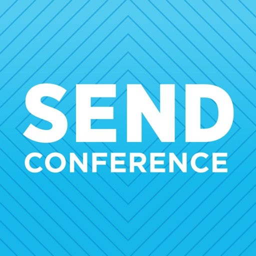 Send Conference 2017