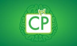 Cerebral Palsy Television