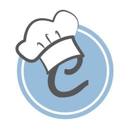 Cookfeed - Restaurants, Chefs and Food Lovers