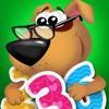 Kindergarten Math Games for kids (singapore math) Reviews