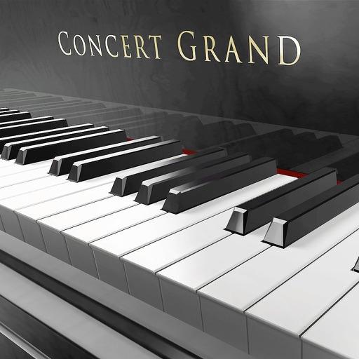 Resultado de imagen de Piano 3D - Piano App with Songs & Lessons