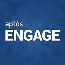 Aptos Engage Client Conference 2017